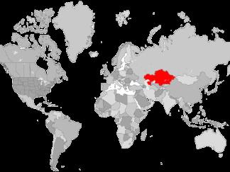 Импортеры и экспортеры